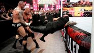 Extreme Rules 2014 53