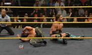 February 27, 2013 NXT.00008