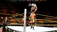 NXT 4.11.12.18
