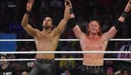 November 16, 2012 Superstars.00008