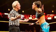 November 25, 2015 NXT.15