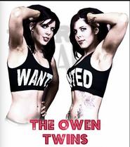 Owen Twins