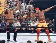 Raw-18-4-2005-10