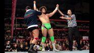 Raw January 21, 2008-33