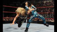 Royal Rumble 2009.7