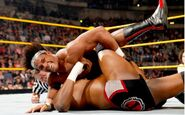 WWE-Darren-Young-Wrestling-NXT-MAtch-2010