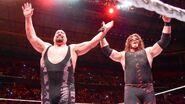 WrestleMania Revenge Tour 2016 - Malaga.16