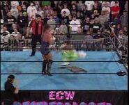 Wrestlepalooza 1998.00013