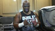 Dudley Boyz Straight Outta Dudleyville.00016