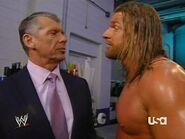 January 14, 2008 Monday Night RAW.00032