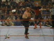 January 26, 1998 Monday Night RAW.00018