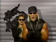 October 16, 1995 Monday Nitro.00022