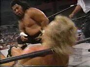 September 25, 1995 Monday Nitro.00021