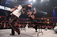TNA Victory Road 2011.9