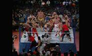 WrestleMania II.00038