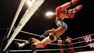 WrestleMania Revenge Tour 2015 - Dortmund.4
