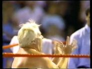 Wrestlefest 1988.00033