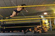 3-13-15 NXT 7