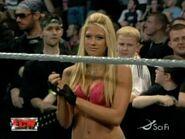 ECW 11-14-06 6