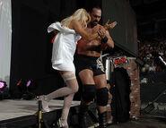 ECW 7-11-06 7
