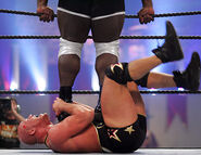 Royal Rumble 2006.24