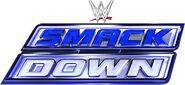 Smackdown2014logo