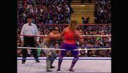 SummerSlam 1992.00029