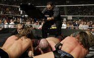 WWE ECW 22-4-08 Kane and La Familia 001
