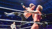 WrestleMania Revenge Tour 2016 - Malaga.11