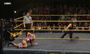 February 27, 2013 NXT.00010