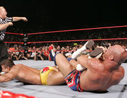 July 11, 2005 Raw.3