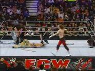 March 11, 2008 ECW.00005