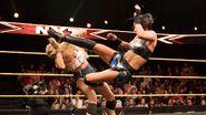 NXT 5-17-17 7