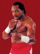 Ron Simmons (5)