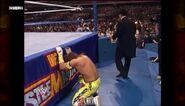 Shawn Michaels Mr. WrestleMania (DVD).00010