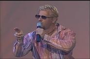 TNA PPV 1 8