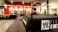 WWE Performance Center.26