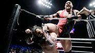 WWE World Tour 2013 - London.8