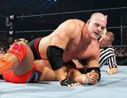 WrestleMania 22.5