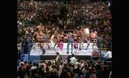 WrestleMania IV.00001