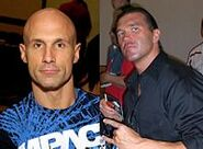 200px-Christopher Daniels and Kazarian