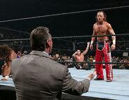Royal Rumble 2006.10