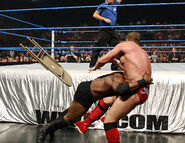 Smackdown-9-June-2006.17