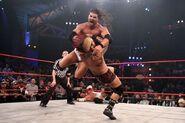 TNA Victory Road 2011.46