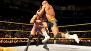 11-16-11 NXT 6