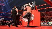 2.13.17 Raw.63