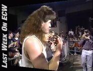 4-25-95 ECW Hardcore TV 12
