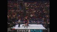 December 23, 1999 Smackdown.00020