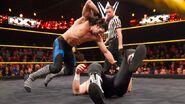 January 20, 2016 NXT.2