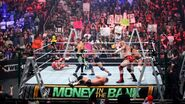 Money in the Bank 2012.7